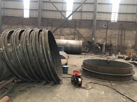 广西贵阳钢管直销贝博防水套管ballbetDN2400