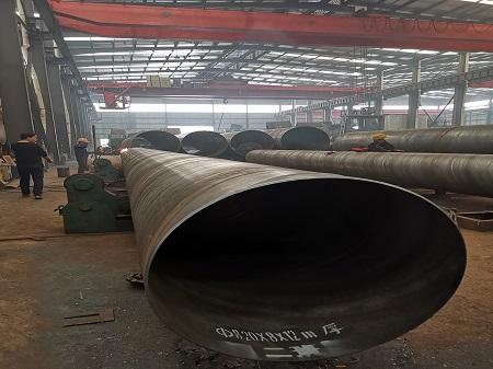 厚壁钢管专业打桩钢管ballbet广西贵州贝博