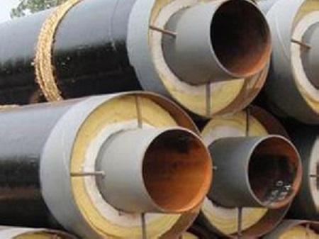 天然气瓦斯管道无缝钢管,3PE聚氨酯复合钢管