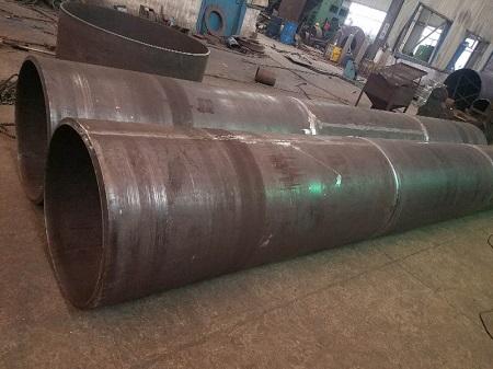 6-30mm厚壁钢管,ballbet、丁字焊管