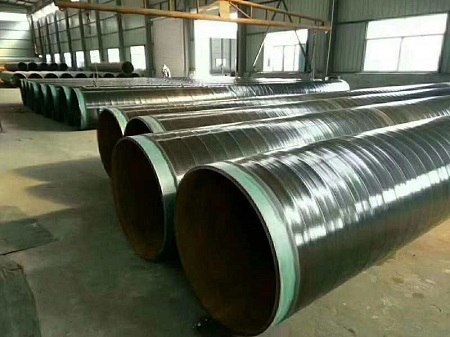 ballbet,管道用管,广西企沙钢铁基地合作用管